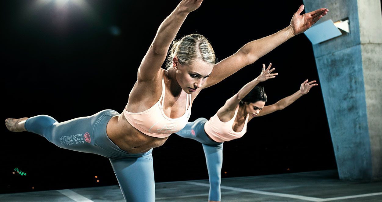 love-affair-with-bodybalance
