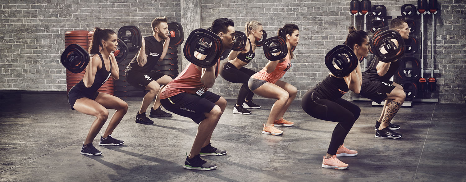 bodypump-booty-image